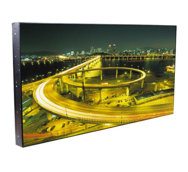 UNV MW5249_G3_U LCD拼接顯示單元